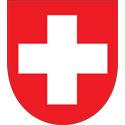 Switzerland Coat Of Arms