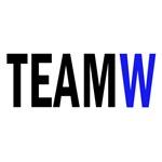 Team W