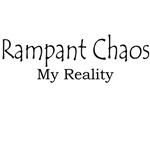 Chaos Reality