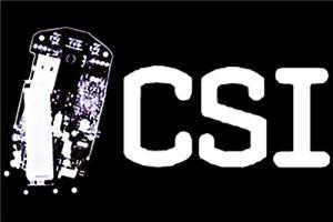 CSI Apparel