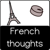 French Thoughts