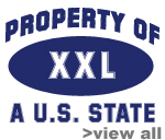 Property of a State