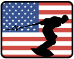 American Wakeboarding