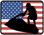 American Personal Watercraft