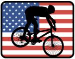 American Mountain Biking