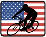 American Cycling