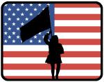 American Color Guard