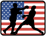 American Boxing