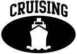 Cruising (BLACK circle)
