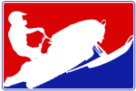 Major League Snowmobiling
