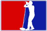 Major League Sing