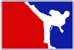 Major League Karate