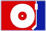 Major League DJ