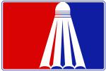 Major League Badminton
