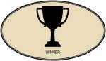 Winner (euro-brown)