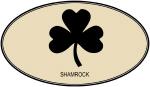 Shamrock (euro-brown)