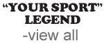 Sport Legend