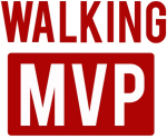 Walking MVP