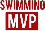 Swimming MVP