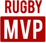 Rugby MVP