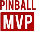 Pinball MVP