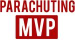 Parachuting MVP