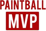 Paintball MVP