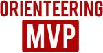 Orienteering MVP