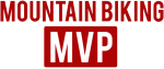 Mountain  Biking MVP