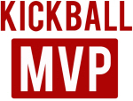 Kickball MVP