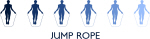 Jump Rope (blue variation)