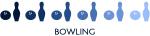 Bowling (blue variation)