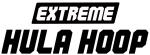Extreme Hula Hoop