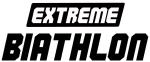 Extreme Biathlon