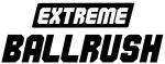 Extreme Ballrush