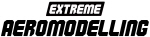 Extreme Aeromodelling