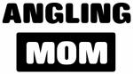 ANGLING mom