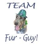 Fur - Guy