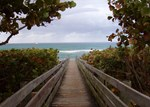 Scenes from Jupiter, Florida