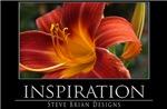 INSPIRATION20