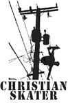 Christian Skater 1