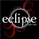 eclipse - Grunge