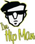 Hip Man