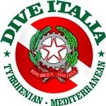 Dive Italia (rd)