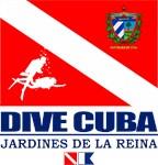 Dive Cuba