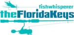 fishwhisperer Florida Keys