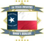 Heroic Regiments 2