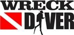 Wreck Diver 3