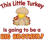 Big Brother to be Turkey
