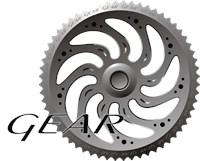 Gear Brand